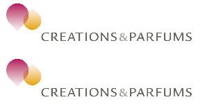 Ste Création et parfums
